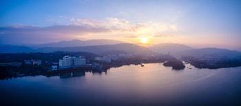 תמונה של Sono Belle Gyeongju (formerly Daemyung Resort Gyeongju) בגייאונגג'ו