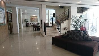 Hotelltilbud i Torreon