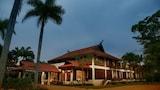 Sélectionnez cet hôtel quartier  à Johor Bahru, Malaisie (réservation en ligne)