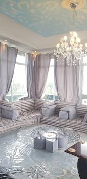 Image de Ag Palace Hotel à Addis-Abeba