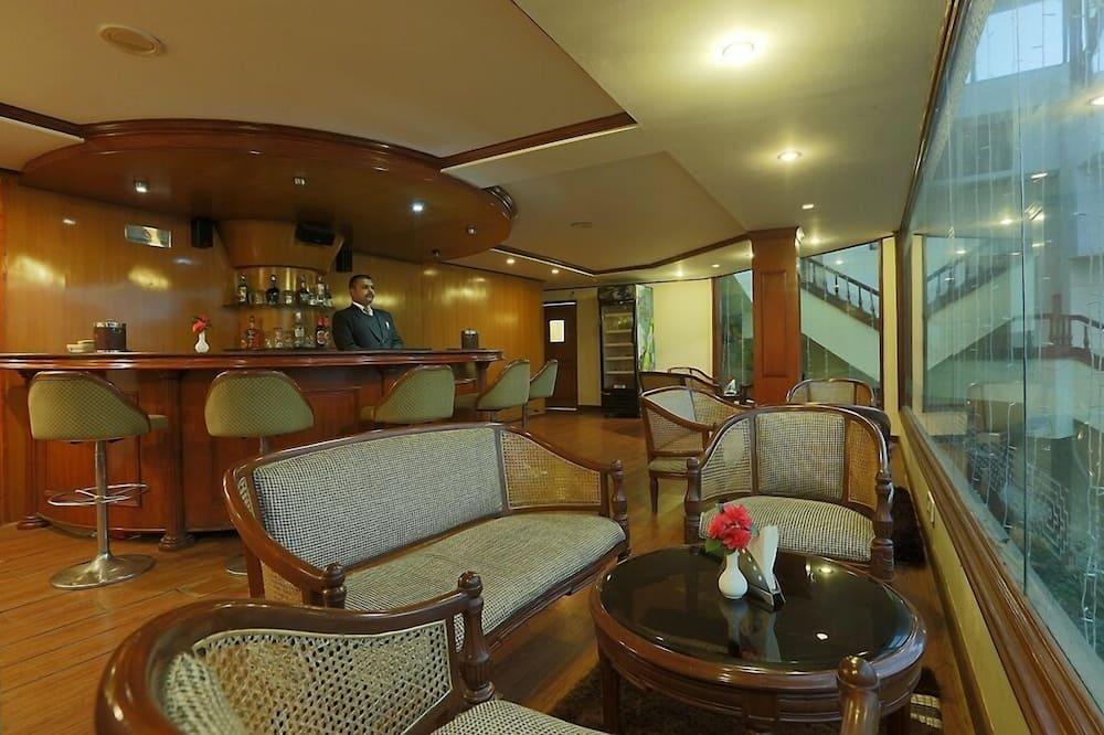 Kufri Holiday Resort