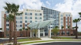 Book this Gym Hotel in Pensacola