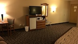 Picture of Best Western Clifton Park in Clifton Park