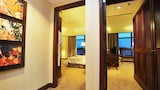 Choose This 3 Star Hotel In Johor Bahru
