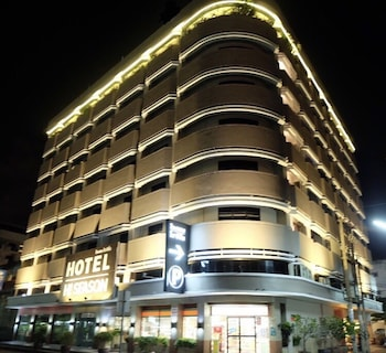 Picture of Hi-Season Hotel in Hat Yai