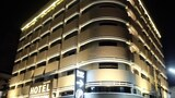 Reserve this hotel in Hat Yai, Thailand