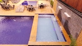 Reserve this hotel in Cartago, Colombia