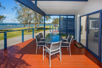 Picture of Secura Lifestyle Lakeside Forster in Forster