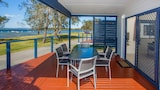 Book this In-room accessibility Hotel in Forster