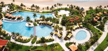 Image de The Grand Ho Tram Resort & Casino à Xuyen Moc
