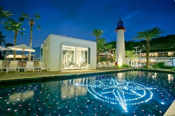 Picture of Sugar Marina Resort - NAUTICAL - Kata Beach in Karon