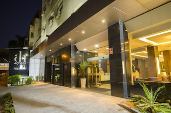 Porto Alegre bölgesindeki Açores Premium resmi