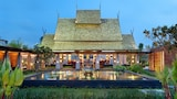 Book this Kitchen Hotel in Mai Khao