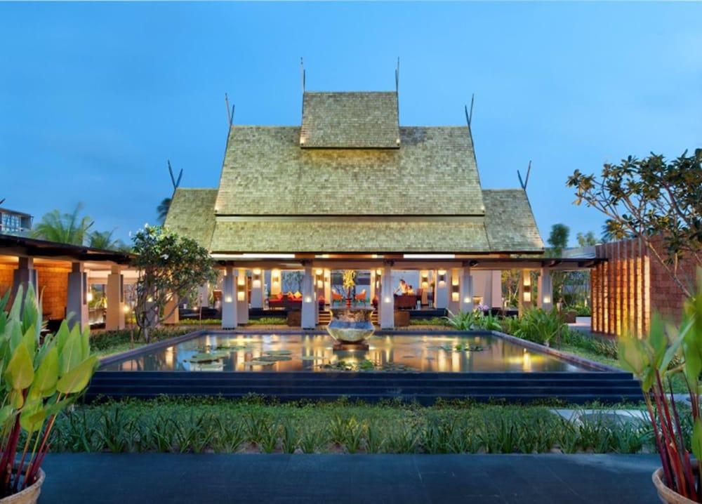 Anantara Vacation Club Mai Khao Phuket, Mai Khao
