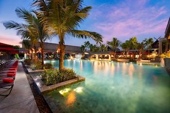 Picture of Anantara Vacation Club Mai Khao Phuket in Mai Khao