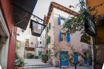 Bild vom Residence Marco Polo in Rovinj