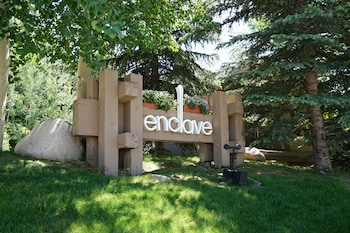 Picture of Enclave in Snowmass Village