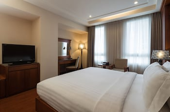 Picture of Nhat Ha 3 Hotel in Ho Chi Minh City
