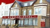 Choose This 2 Star Hotel In Blackpool