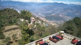 Imagen de Peaceful Cottage & Cafe du Mont en Nagarkot