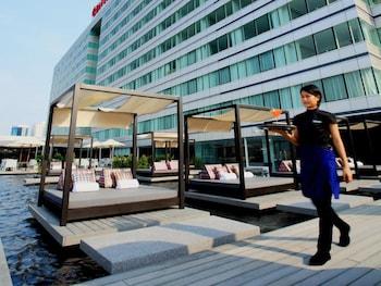 Picture of Centara Watergate Pavillion Hotel Bangkok in Bangkok
