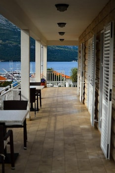 Foto di Accommodation Drasko a Curzola