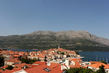 Picture of Accommodation Drasko in Korcula