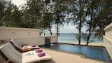 Picture of Dusit Thani Laguna Pool Villa in Choeng Thale
