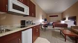 Rimbey Hotels,Kanada,Unterkunft,Reservierung für Rimbey Hotel