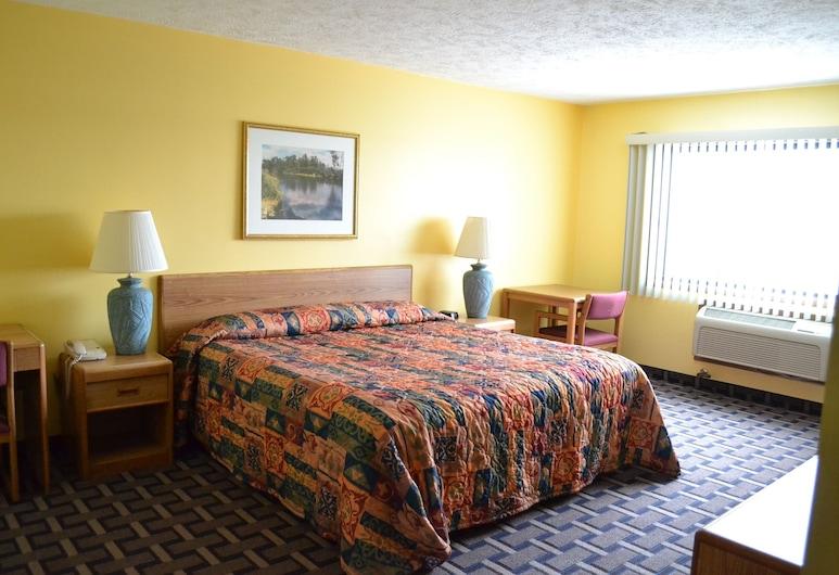 Sky Lodge Inn & Suites, Delavan