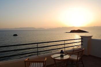 Picture of Elea Mare Hotel in Monemvasia