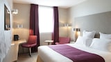 Book this In-room accessibility Hotel in Velizy-Villacoublay