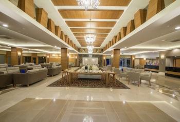 Antalya bölgesindeki Lara Family Club - All Inclusive resmi