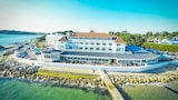 Choose This Luxury Hotel in Poole