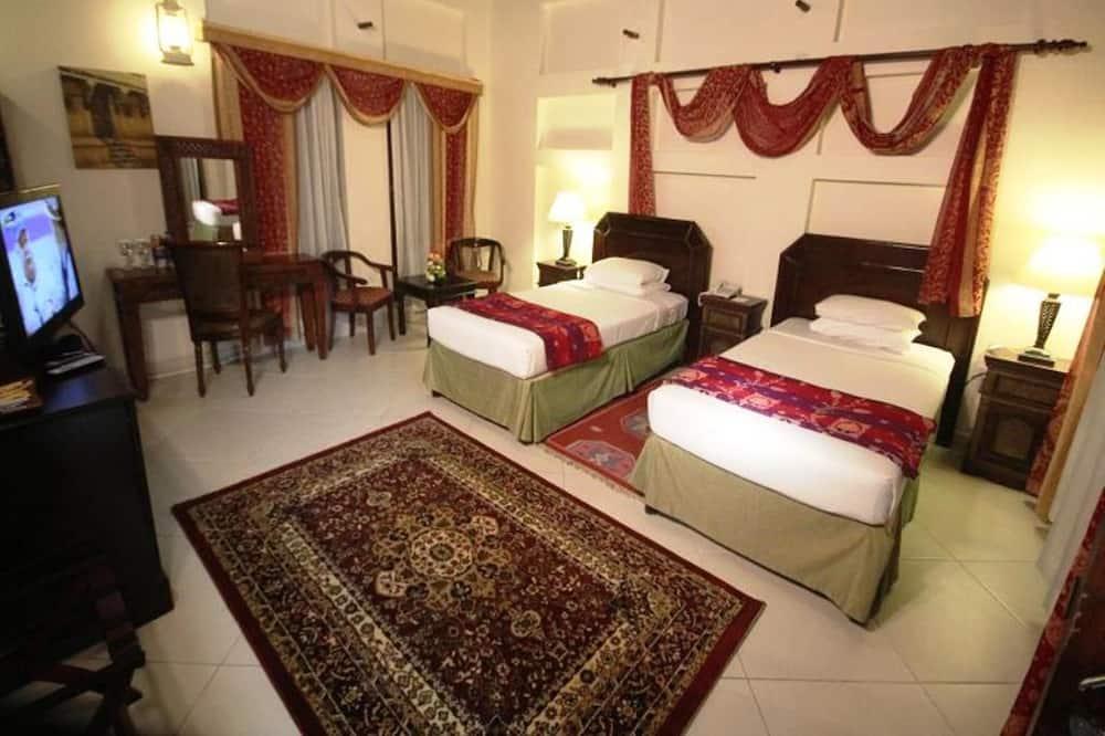 Traditional Δωμάτιο ( Heritage ) - Μπάνιο