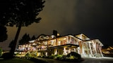 Nuotrauka: Crown Isle Resort and Golf Community, Courtenay
