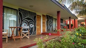 Imagen de Hotel Vai Moana en Hanga Roa