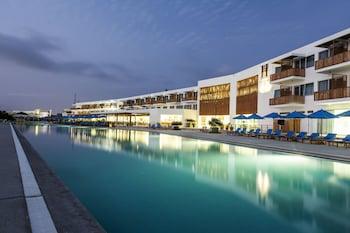 Picture of Hotel San Agustín Paracas in Paracas