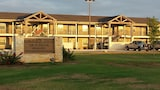 Book this Kitchen Hotel in Cotulla