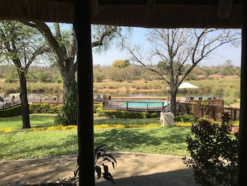 Picture of Sabie River Bush Lodge in Kruger National Park