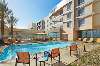 Bild vom Courtyard by Marriott Long Beach Airport in Long Beach