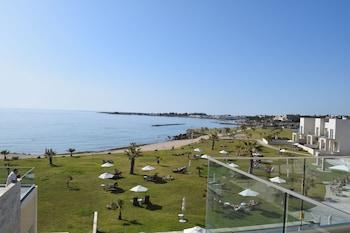 Picture of Amphora Hotel & Suites in Paphos