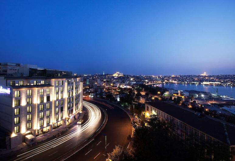 Radisson Blu Hotel Istanbul Pera, Istanbul