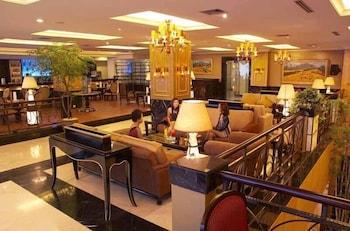 Picture of Grand Jatra Hotel Pekanbaru in Pekanbaru