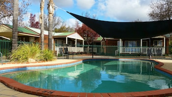 Picture of BIG4 Albury Tourist Park in Albury (and vicinity)