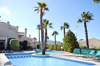 Picture of Montemares Golf Luxury Villas and Apartments in Cartagena