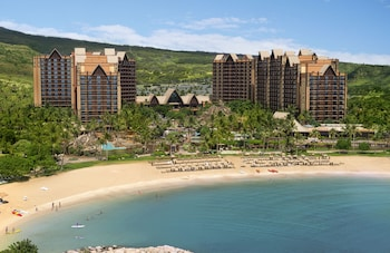 Picture of Aulani, Disney Vacation Club Villas in Kapolei