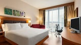 Book this Gym Hotel in Seville