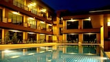Book this Pool Hotel in Sa Khu