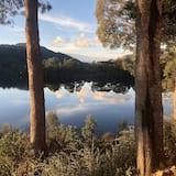 Panoramic Double Room - Lake View